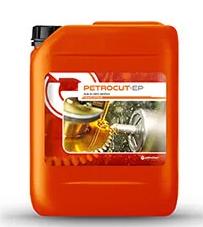 Petrocut-EP Petrochem