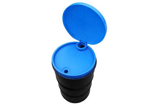 Petrochem - Funis de Enchimento para Bidões